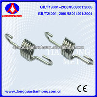 Constant Force Spring Stainless-Steel Floor Spring from Spring Machine