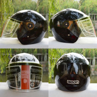stylish motorcycle helmets(H-023)