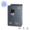 3phase 380-480v AC motor drive, 0.4KW-630KW variable frequency drive VFD