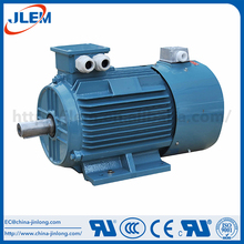 China manufacture professional three phase induction motor 30hp