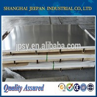 6mm 8mm 10mm thick Stainless steel sheet 304