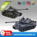 1:28 rc toy tank battle for sale plastic toy for children