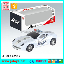 new kids items car rc 2017