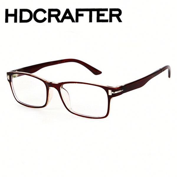 wholesale stock glasses frames buy best stock