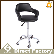 Posh With customized specification office staff task chair