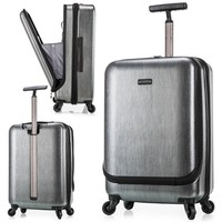 Polycarbonate PC American Brand Luggage With