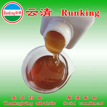 2017 Runking punch lubricant oil