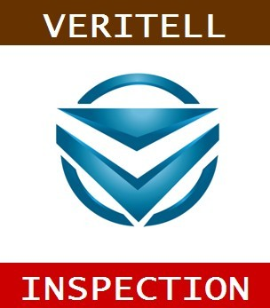 Beijing Veritell Testing & Technology Co., Ltd.