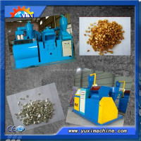 2015 high-end environmental automatic wire cutting stripping machine