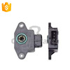 /product-detail/creditparts-crdt-aftermarket-replacement-throttle-position-sensor-0280122001-for-v-olvo-c70-s70-v70-s90-850-60520624411.html