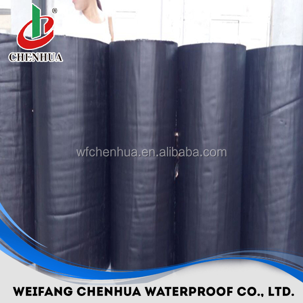 china manufacturer roofing material 1.2 mm waterproof hatch cover tapes