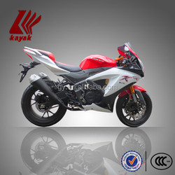 2014 cool china sport motorcycle 250cc,KN250GS-3