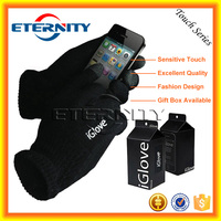 Excellent quality sensitive screen touch glove
