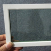 High quality and best price for Clear Float Smart Glass Price 5mm Frosted smart glass