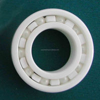 Competitive price high speed IKO ceramic ball bearing