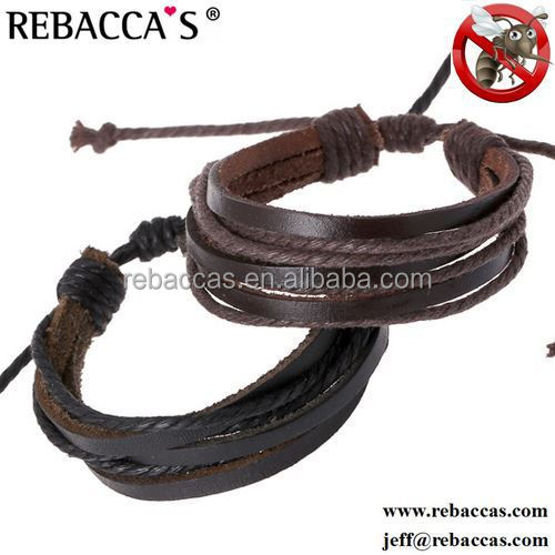 Rebacca's China manufacturer mosquito repellent coil band