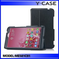 "alibaba supplier hot selling 8"" android tablet case for asus memo pad 8"
