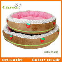 Cheap Dog accessories pet bed,cute pet mat/wholesale dog bed cat bed