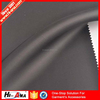 /product-detail/hi-ana-fabric3-your-one-stop-supplier-multicolor-100-polyester-satin-fabric-60319167505.html