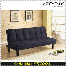 wooden sofa cum bed trundle bed designs