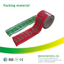 Hot selling all kinds of folding christmas decorative papers