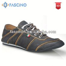 American style men casual shoes