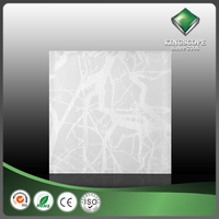 Whole 3mm decorative acrylic sheet with competitive price