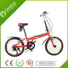 mini folding bicycl for women 21 speed 20inch top sale bike folded