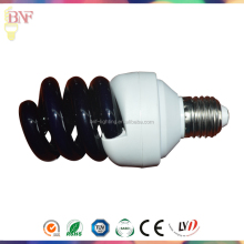 China alibaba wholesale high quality uvc germicidal lamp