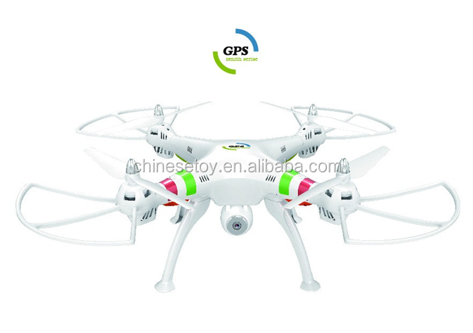 New Cool remote control quadcopter 4 in 1 rc drone with camera for sale