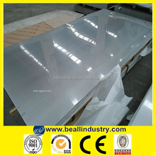 Building steel astm a517 grade b alloy steel plate
