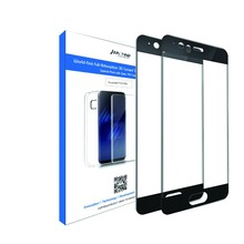 3D Tempered Glass Screen Protector For Huawei P9 / P9 Plus / P10 / P10 Plus / P8 Lite / P10 Lite