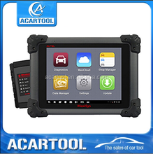 2015 Original Autel MaxiSys MS908 OBD 2 Touch Screen Display Universal OBD2 Scanner