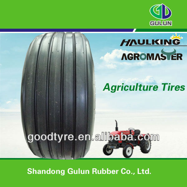 5.9-15 Agricultural [farm] implements Tire