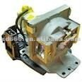 5J.06W01.001 for BenQ MP771 projector bare lamp