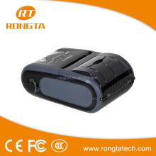 58mm Mini Android Bluetooth Wireless Mobile Thermal Receipt Printer Portable with Free SDK Rpp200