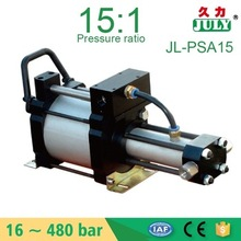 wholesale high pressure JULY reciprocating air pump