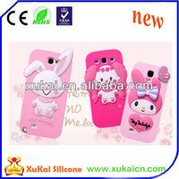 for samsung s4 silicon phone case