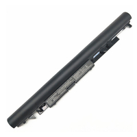 New Genuine JC04 Battery Li-ion for HP HSTNN-LB7W 15-BS 15-BW Series Laptop batteries