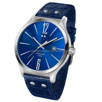 Luxury Watch Top Quality Automatic Men