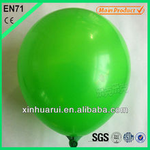 china wholesale balloons for wedding party ballon decoration ! baloon helium for decorations
