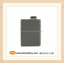 Replacement camera battery LP-E5 for Canon EOS 1000D