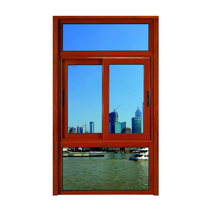 Best Seller Premium Quality Customized Oem Thermal Windows