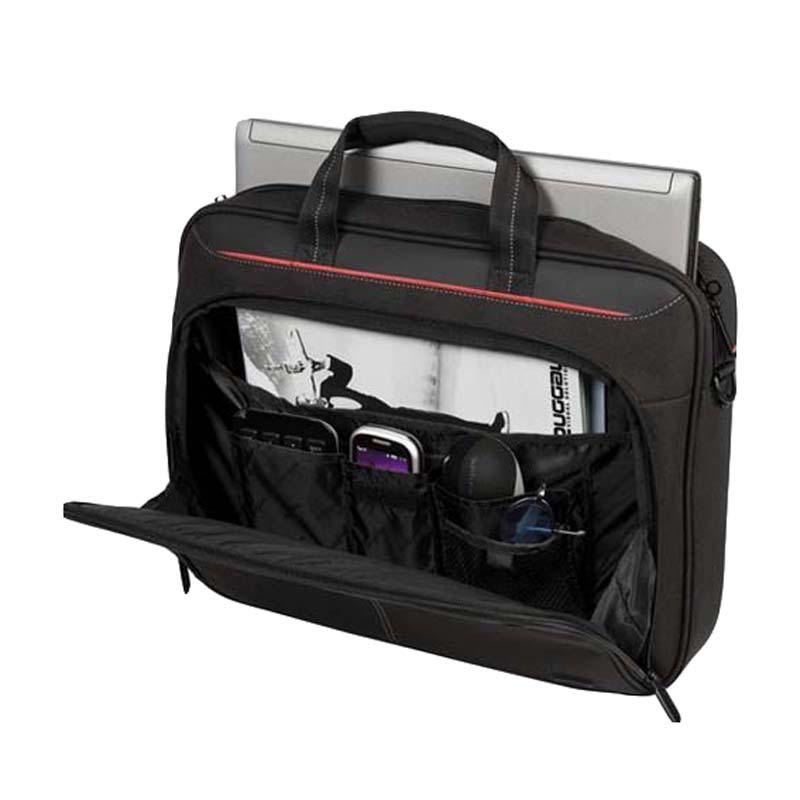 eminent sac d 39 ordinateur portable pour jeune sac pour. Black Bedroom Furniture Sets. Home Design Ideas
