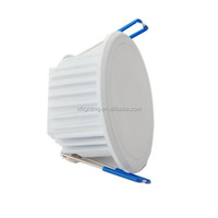 High-end useful led downlight energy star