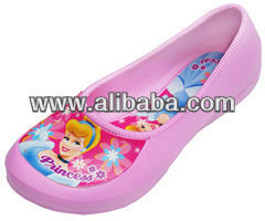 Cheap Wholesale Kids Cut Shoes