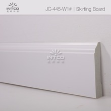 polystyrene skirting board floor skirting board ps moulding