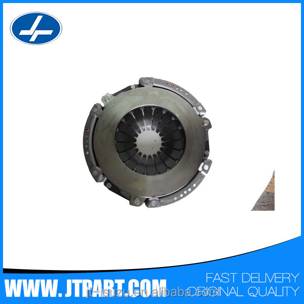 160110014 for auto parts genuine clutch cover