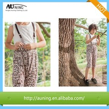 china wholesale custom made clothes for children , cute children clothes , children complete sets of clothes