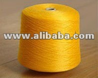 Chitosan Yarn, Chitosan Supplier, Buy Chitin